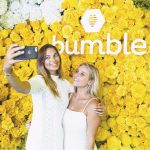 Maximize Your Networking Game: 4 Takeaways From Bumble Bizz