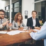 3 Ways to Find the Right Talent and Scale Your Business