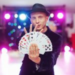 5 Mind Tricks That Will Bring You Amazing Money Luck