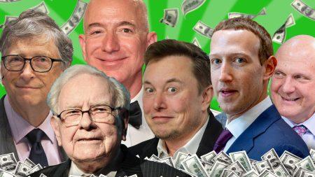 Billionaire Habits: Three things Warren Buffett, Bill Gates and Elon Musk have in Common