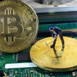 E-Yuan and Crypto mining ban: Is China poised to wage a war on Bitcoin?